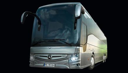אוטובוסים_3