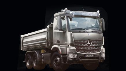 משאיות_5